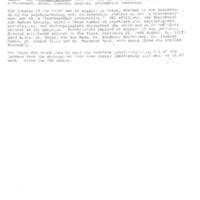 Amicus Brief.pdf