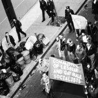 Socialist (1970)