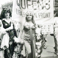 QueensLiberationFront-NY-1973.jpg