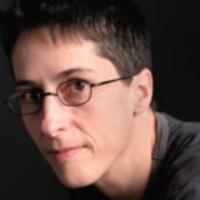 Allison Bechdel