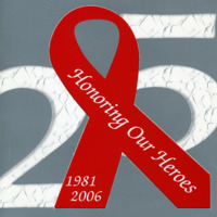 Aids_Survival_Project_invitation_2006.jpg