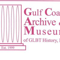 800px-GCAM_logo.JPG