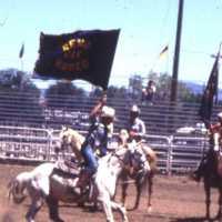 Reno Gay Rodeo, 1980b