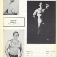 Dakota 1971