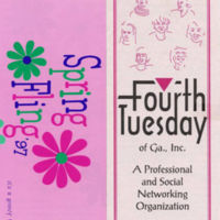 513px-Fourth_Tuesday_brochure_1997.jpg