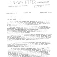 The Legal Scene.pdf
