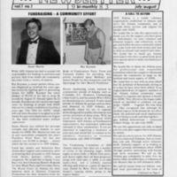 AID_Atlanta_newsletter_1983_AHC.jpg