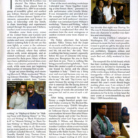 Swerv_article_Winter_2009_p27.jpg