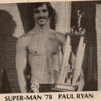 Super-Man 1978