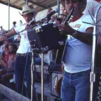 Reno Gay Rodeo, 1980d