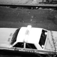 Patrol Car (1972)