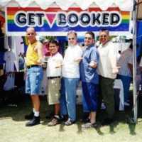 Gay Pride 2000