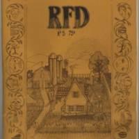 RVPM Wittman RFD