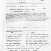 Society for Human Rts Charter 2.pdf