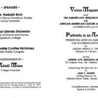 Portraits_in_an_Archive_invitation_interior_1997_object_file.jpg