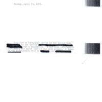 MISS 1950 10 -  2
