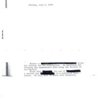MISS 1950 5 - 12