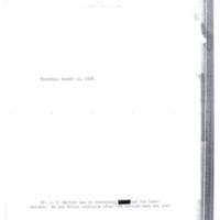MISS 1950 5 - 30