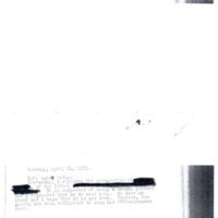 MISS 1950 10 -  4