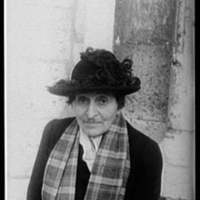 Alice_B._Toklas,_by_Carl_Van_Vechten_-_1949.jpg