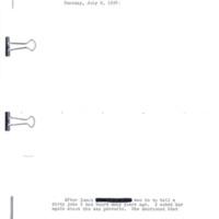 MISS 1950 5 - 1