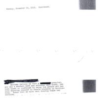 MISS 1950 1 - 4