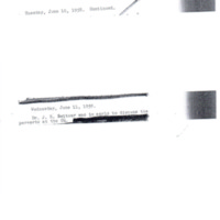 MISS 1950 5 - 3