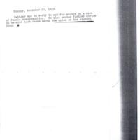 MISS 1950 1 - 5