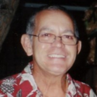 Raymond Castro, 1999