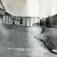 AL 5 Institue of the Pennsylvania Hospital.jpg