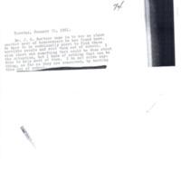MISS 1960-65 3 - 1