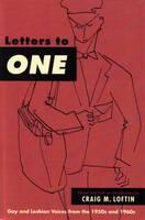 LetterstoONE.jpg
