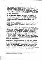 Adams to Macbain, page 2