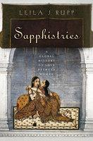 sapphistries.jpg