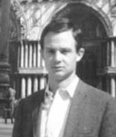 Neil Derrick, 1963