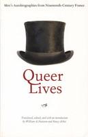 QueerLivesfront_1.jpg