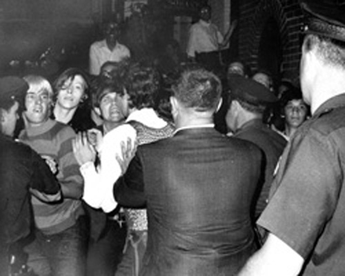 PhotoStonewall riots.jpg